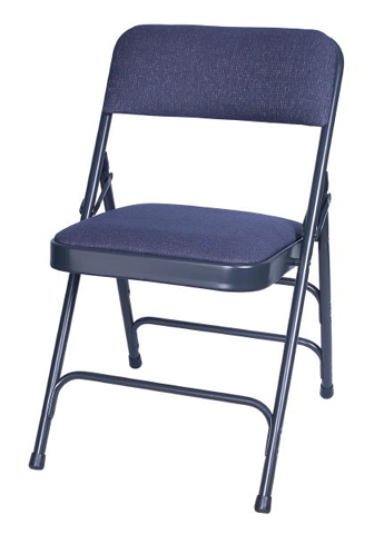 Metal Folding Chairs LOWEST PRICES FOR METAL FOLDING CHAIRS Fabric Metal C