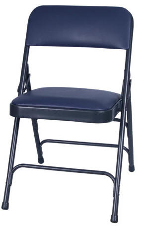 MIAMI DISCOUNT FOLDING CHAIRS