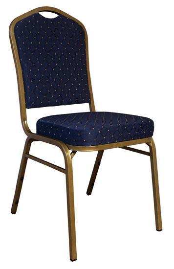 Stackable Banquet Chairs Wholesale banquet chairs | wholesale banquet chairs | hotel banquet chairs