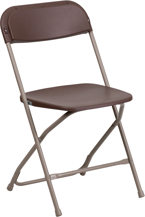 Plastic folding chairs folding chairs amp tables wholesale prices