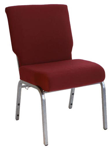 chapel chairs church chairs wholesale chapel chairs