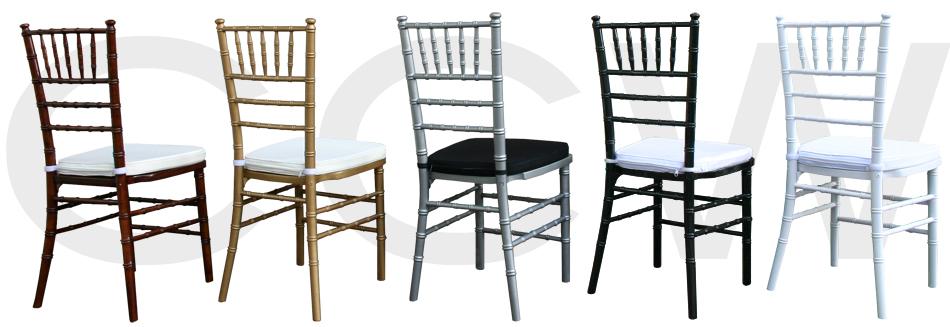 Chiavari Chairs | Ballroom Chairs | Chiavari Chairs, | Chiavari Chair Wholesale | Chiavari ...