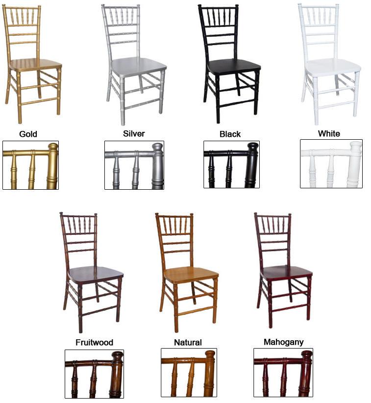 Stackable Banquet Chairs Wholesale ballroom chair, purchase chivari chairs, florida, miami, chivari