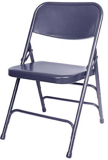 CHAIRS Metal Funiture Florida Wholesale Metal Folding Chairs