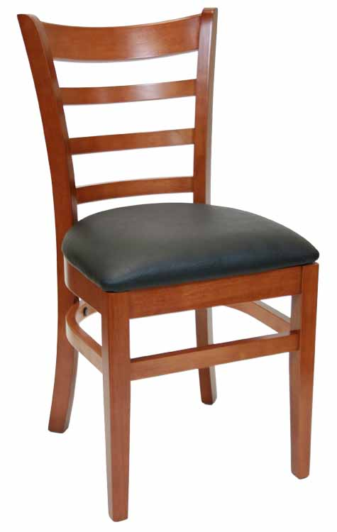 Restaurant Chairs Cheap Stack Chairs