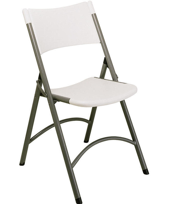 white foldng chairs resin folding chairs stacking chivari chairs plywood folding tables