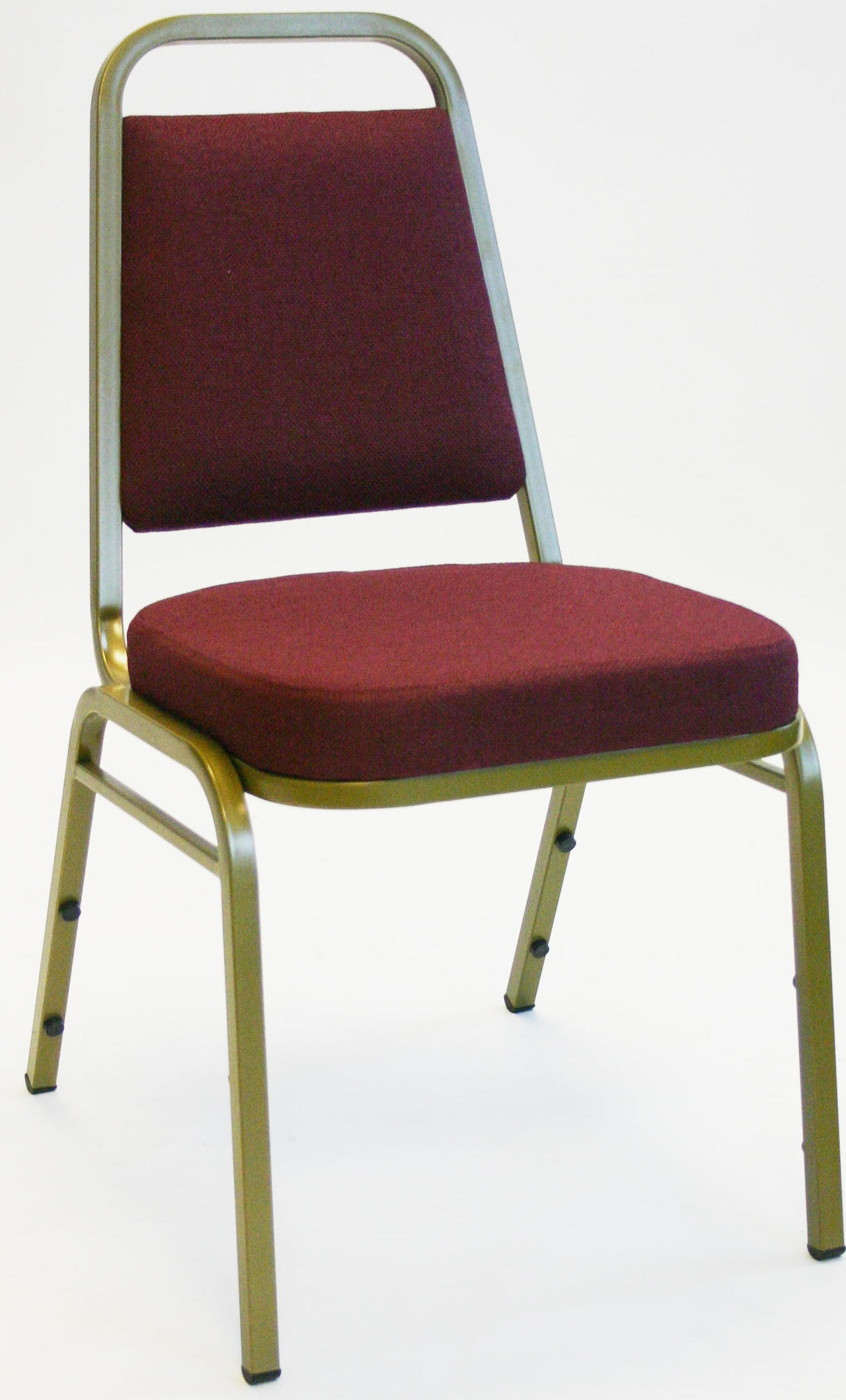 Folding cushion chair
