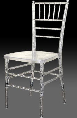 chiavari chairs cheap chiavari chairs chiavari gold chairs