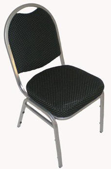 Padded Banquet Chairs stacking chair | banquet chair | wholesale chairs | hotel discount