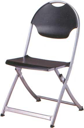 Mity Lite Chairs Stacking Swift Set Miti Lite Mesh