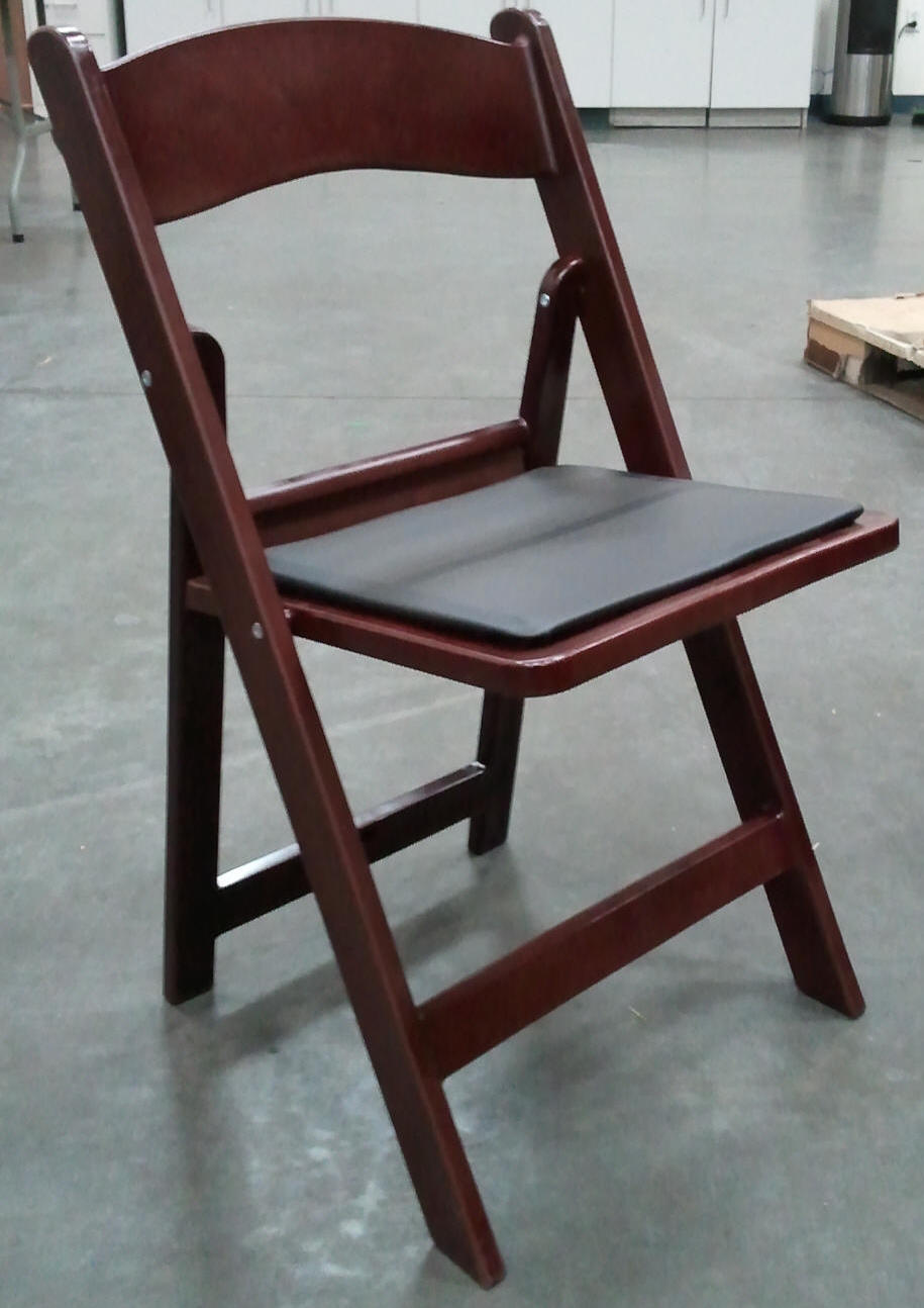 Resin Folding Chairs mercial Resin Folding Chairs