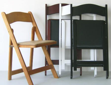 We offer the lowest prices on all types of Stacking Chairs, Stack Chairs,  Plastic Stack Chairs, Metal Stacking Chairs and Wood Stacking Chairs, We  Guarantee ...