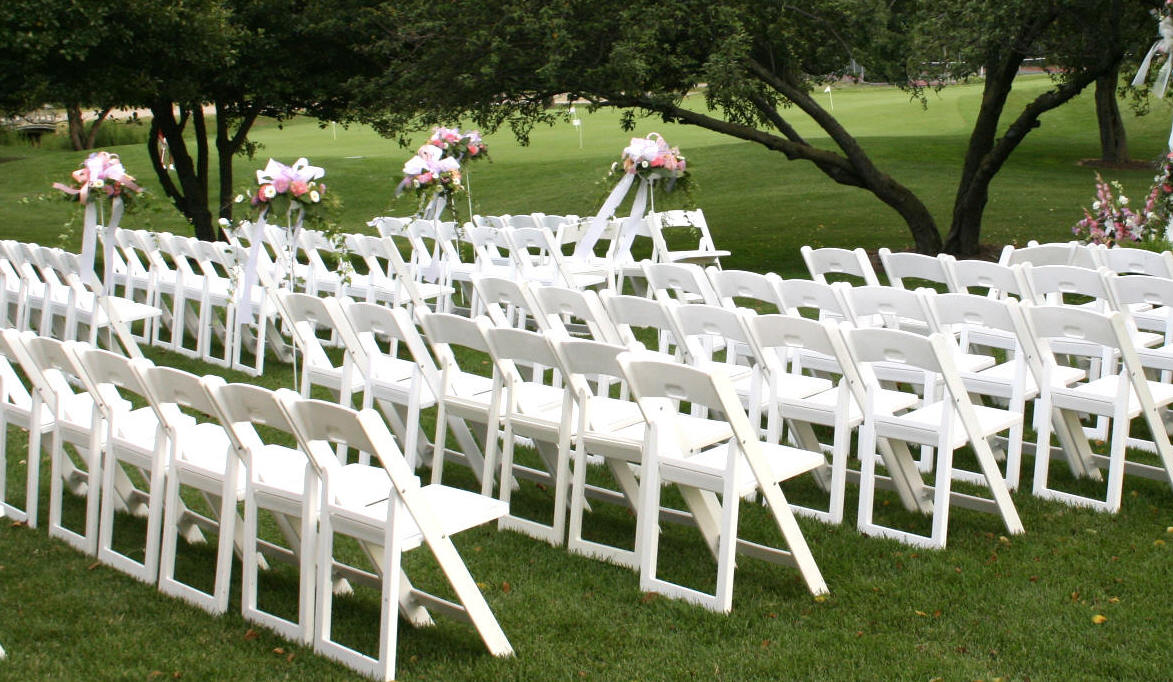 Padded Banquet Chairs wooden padded folding chairs | discount wood padded chairs