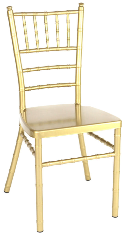 :: Discount Chiavari Aluminum Chairs | Chiavari Metal Chair | Metal  Ballroom Chairs | Metal Chivari Wedding Chairs ::