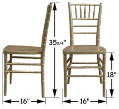chiavari chair, chiavari gold chairs, cheap chiavari chairs, chiavari black chiar, chiavari wholesale chair, resin folding chair